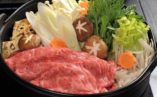 数々の賞を受賞し、市場で高い人気の「田村牛」