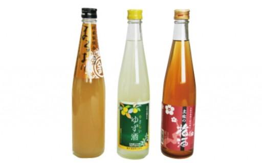 甘くすっきりとした女性にも人気の日本酒カクテル(*^。^*)