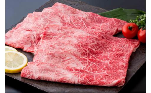 【10,000円コースにて佐賀産和牛をお届けします!】