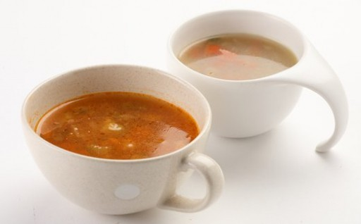 くまもと野菜畑 スープ 10食セット