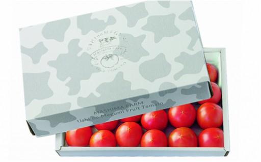 数量限定★ギフトにもオススメのフルーツトマト(*^~^*)