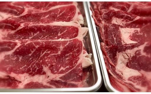 等級もブランドもないのに「美味しい牛肉」あります!