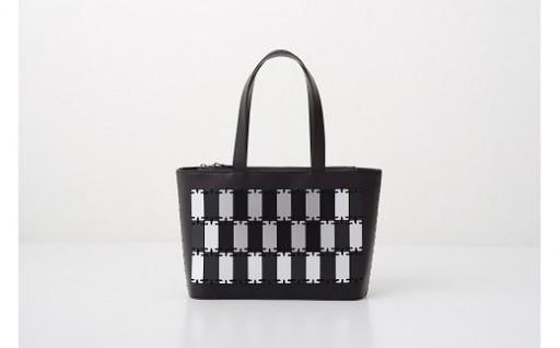 SHINGEN[Samurai Armor Bag ]