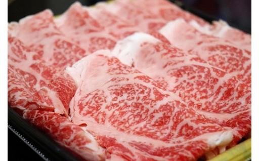 お肉好き必見! by日出町