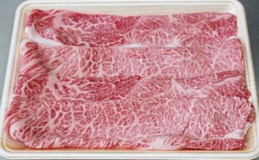 長崎和牛 鉄板焼(ウデ・モモ) 約500g