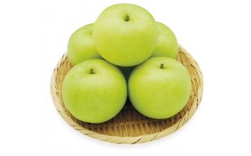 清涼感たっぷりの「なつひめ」梨をお届けします。