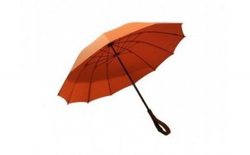 【受注生産】濡れない傘(ヌレンザ:キンモクセイ)全8色あり