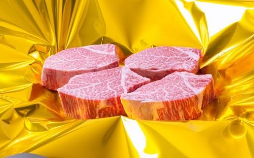 松阪牛に新しい返礼品が加わりました!