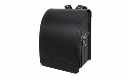 ☆入学祝いにおすすめ☆ランドセル初の「豊岡鞄」ブランド認定品