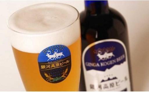 暑い!ビールが飲みたい!この季節、本物のビールをあなたに。