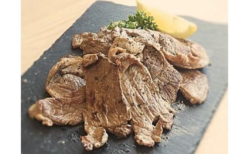 新返礼品!大山町産ジビエ「猪肉」