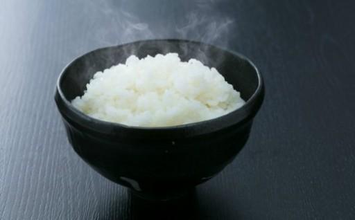 室戸市のお米を使い勝手のよい、真空パックでお届けします!