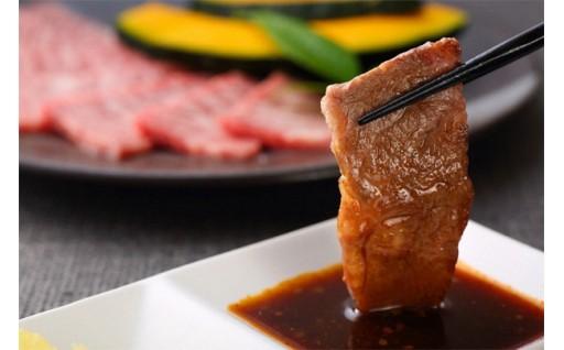 三大和牛!神戸ビーフの焼き肉!!