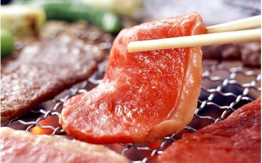 ヘルシー&栄養豊富なあか牛肉で、季節の変わり目を乗り切ろう!