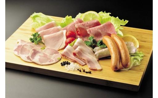 三田は三田牛だけじゃない!おいしい豚肉『三田ポーク』あります