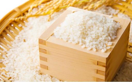 合鴨米(10kg)化学肥料不使用