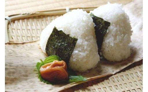令和元年産米 3種食べ比べセット!15㎏