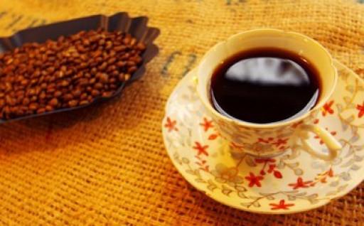 自家焙煎珈琲ジュリアンスペシャルティコーヒーセット