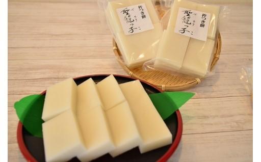 米どころ新潟・聖籠町から人気の切り餅をお届けします!