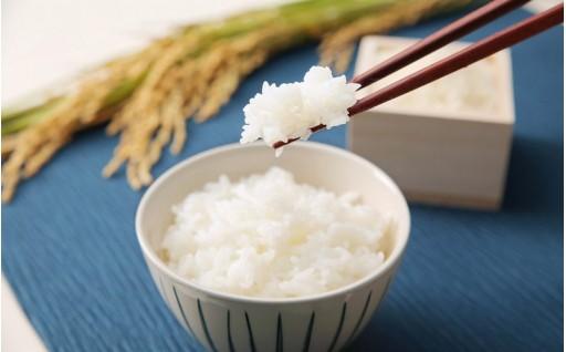 【予約販売】苗作りから出荷まで一貫生産!高村さんの「瑠璃米」