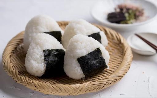 大人気のユキノチカラ米[玄米]、新米の受付を開始しました!