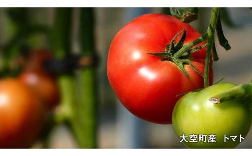 全て手作り。トマト本来の甘みが増して体に優しいジュースです。