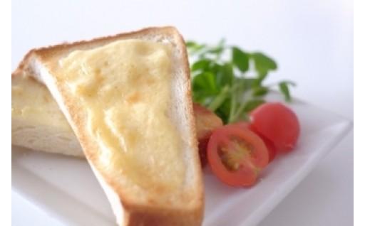 骨鶏卵プレミアムヘルシーマヨネーズ(2本セット)