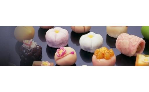 【一関市のPR③】創業116年の老舗菓匠「松栄堂」