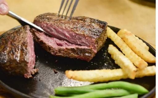 第40回西日本地区肉用牛交雑種共進会で金賞受賞の牛肉!!
