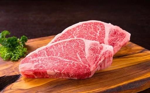 【A5等級】鹿児島県産黒毛和牛ヒレステーキ