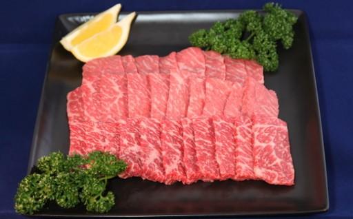 大和町からお届けする最高品質の「仙台牛」を特集!