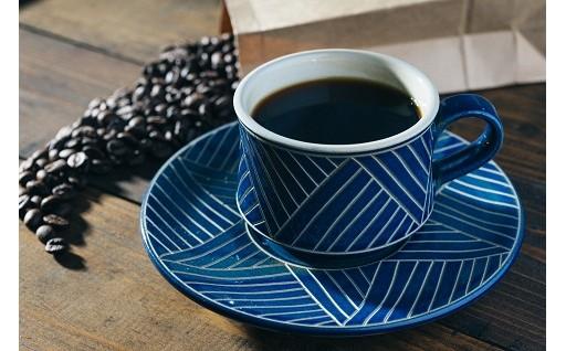 スペシャリティグレードコーヒー豆400g(自家焙煎)