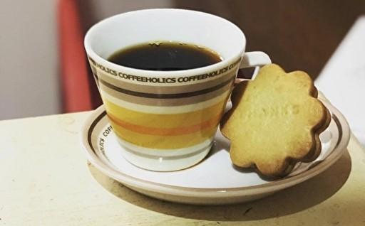 78coffeeが1年中楽しめる