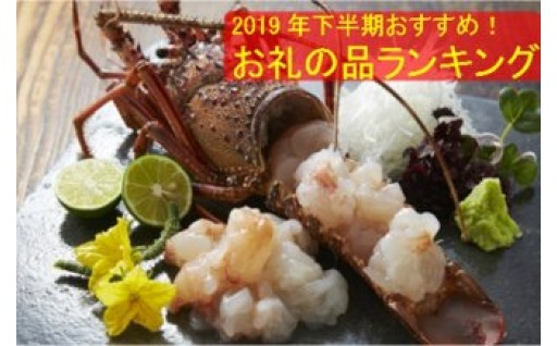 【南房総市】2019年下半期おすすめ!お礼の品