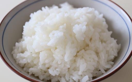 【6回定期便】令和元年産 お米食べ比べセット 9kg