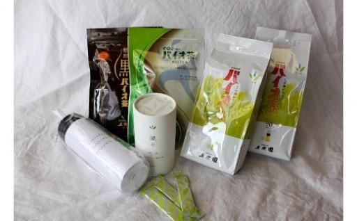 宮崎上水園のお茶が、アカデミー賞公式祝賀会で振舞われました。
