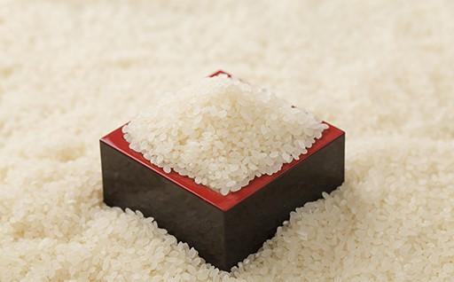 70P9201 【無洗米】あきたこまち10kg