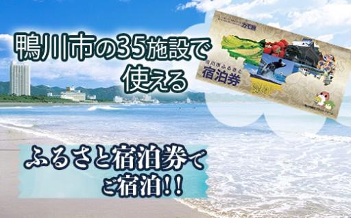 【鴨川市の人気返礼品】春休みの旅行はふるさと納税で!