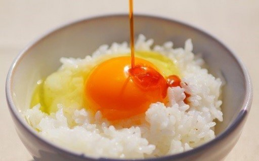 放し飼い土佐ジローの卵 20個入り(10個入り×2パック)