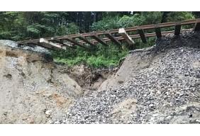 平成30年西日本全域大雨災害