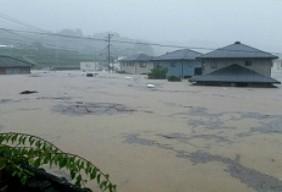 平成30年西日本豪雨