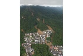 平成30年7月豪雨災害 広島県復興支援