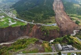 平成28年熊本地震被害復興に関する支援