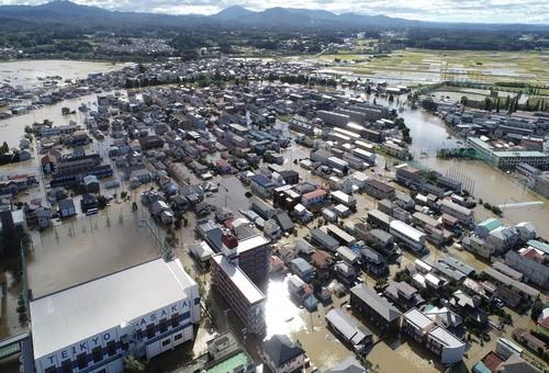 福島 県 郡山 市 台風 被害