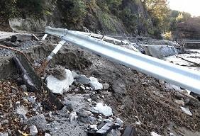 令和元年台風19号 福島県田村市復旧復興支援