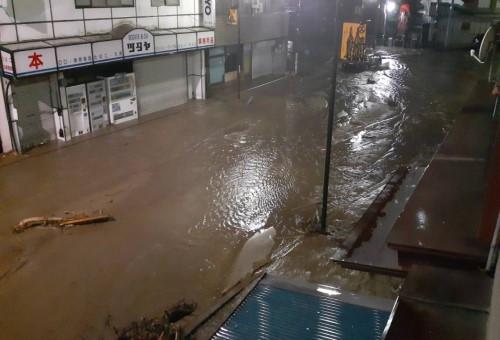 市 コロナ 下呂