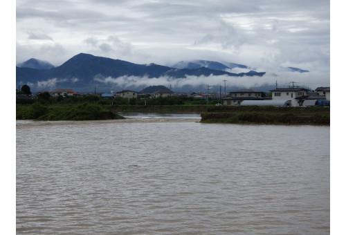 山形県東根市 令和2年7月豪雨 災害支援・寄付|ふるさとチョイス災害支援