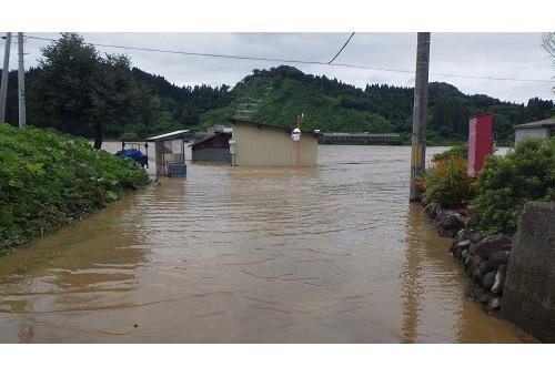 山形県戸沢村 令和2年7月豪雨 災害支援・寄付|ふるさとチョイス災害支援