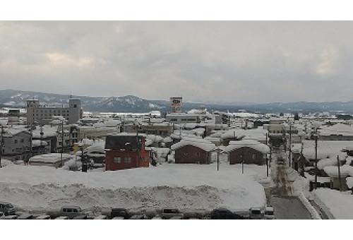 秋田県湯沢市 令和3年秋田県湯沢市 豪雪災害支援 災害支援・寄付|ふるさとチョイス災害支援