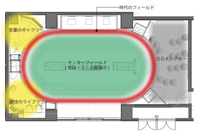 織田幹雄の画像 p1_15